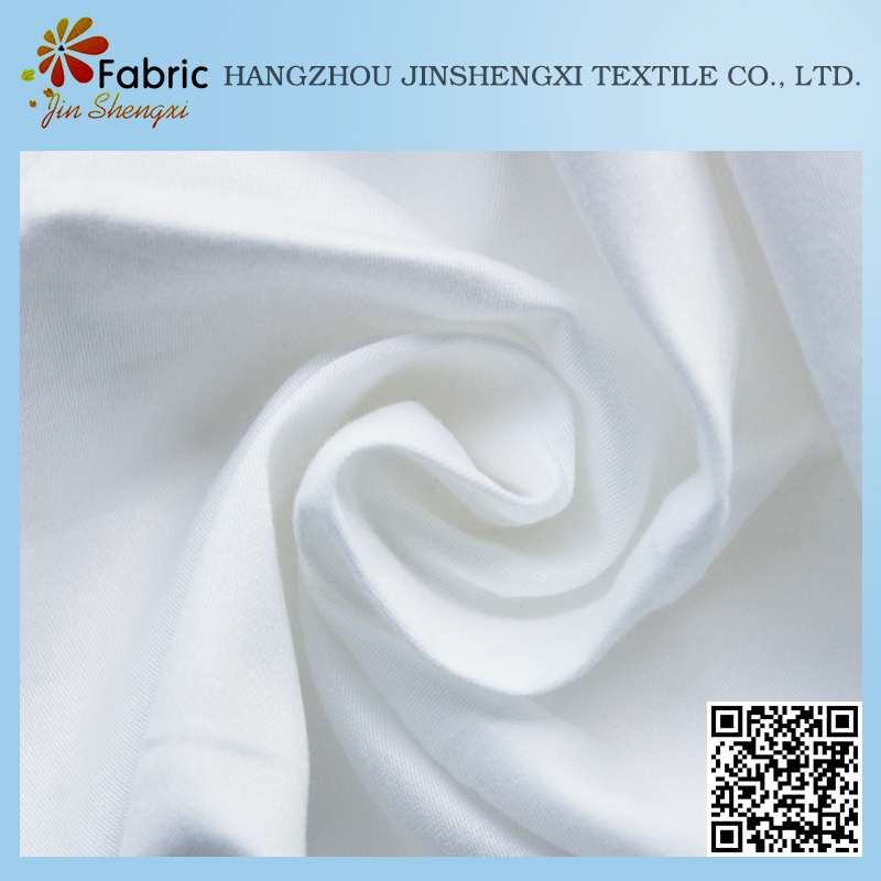 High quality bedsheet sateen 100polyester microfiber fabric