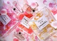 Long lasting Fragrance oil for perfume making