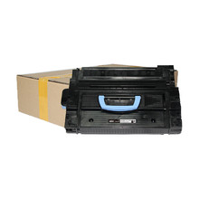 ASTA Tonner Cartridge C8543X Remanufacture Toner For HP Laser Printer