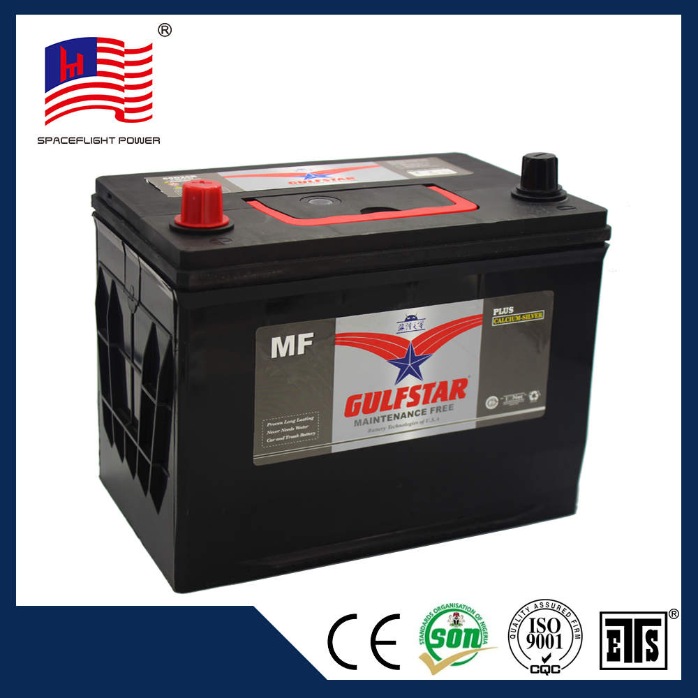 charge indicator 65d23l car battery weight