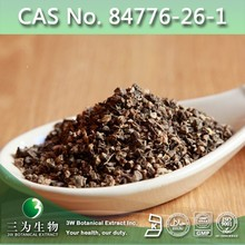 CAS No. 84776-26-1 | Black cohosh root Extract | Triterpenes from 3W factory