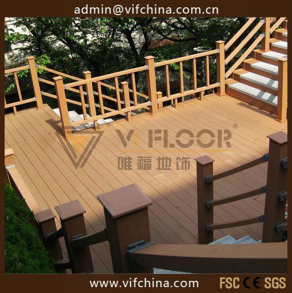 entretien terrasse bois bambou diverses. Black Bedroom Furniture Sets. Home Design Ideas