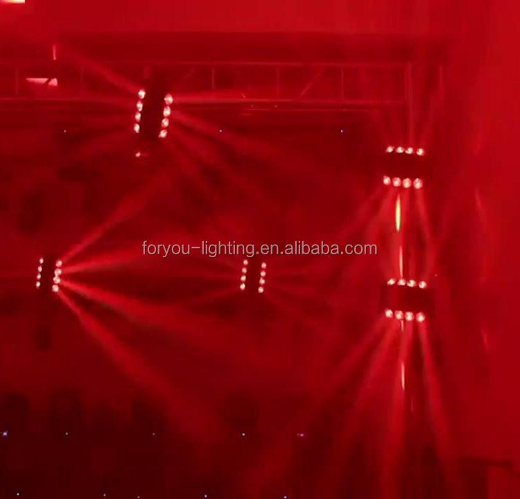 LED Spider Effect Light (7).jpg
