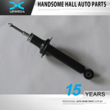 551112 Reliable Applicable for Auto Absorber for Used TOYOTA MARK X Shock Absorber Parts 48510-80351