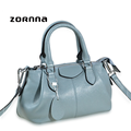 China Hot selling Online and Best Blue Ladies Handbags