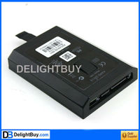 250GB HDD Internal Hard Drive Disk For Xbox 360 Slim New