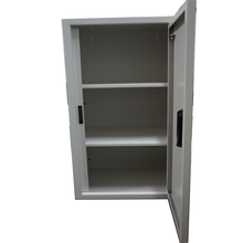 X08 wall mounting enclosure telephone distribution box IP65