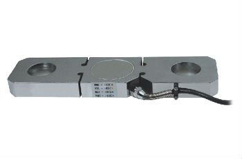 load cell for overload/crane scale
