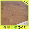 8mm Teak colors non slip waterproof laminate flooring