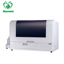 MY-B020D lab fully auto chemiluminescence immunoassay analyzer