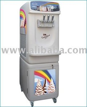 Ice cream machine manufacturer in kerala