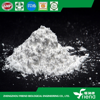 Food and Pharmaceutical Raw Materials L Glutamine