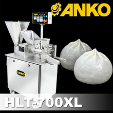 Anko Commercial Scale Automatic Mini Xiao Long Bao Press Equipment