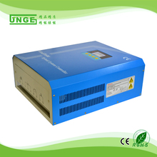 solar controller 5000w 120v 240v wind and solar hybrid system 5kw wind turbine and 1.5kw solar panels