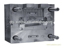 superior plastic injection mould