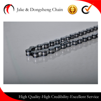 High quality Children Bicycle Chain for 21 Speed 410 chain for tricycle