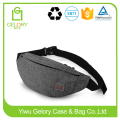 Custom Outdoor Recreational Sports Cycling waist bag