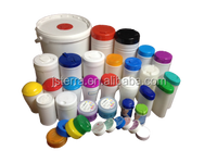 OEM company cheap disposable plastic baby wipe containers