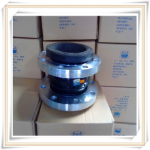 EPDM Rubber expansion joints