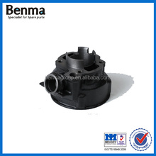 Head cylinder with OEM Brand Black Cylinder kit AM6-70 Best price