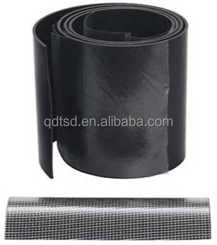 3PE Heat Shrinkable Sleeve