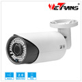 "1/2.8"" Sony Sensor 2.0 Megapixel CMOS Sensor Support Mobile Phone View Network IP Camera TR-IP20AR750"