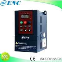 220V micro inverter for air compressor and pumps motor