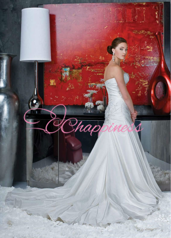 red and white wedding dresses latest dress designs bridal gown