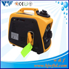 Portabl electric power generator Silent gasolin generat