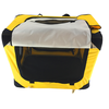 Pet supplies wholesale collapsible wholesale pet carrier bag