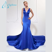 High Quality Latest Style Charming OEM Service Vestidos De Fiesta