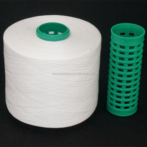 100% polyester spun sewing thread for quilting