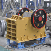 Roller crusher machine,aggregate jaw crusher