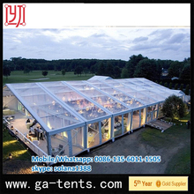 Wonderful Wedding Party Marquees Tente