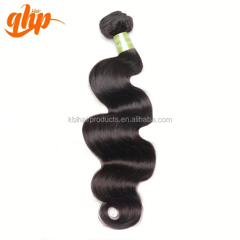 wholesale cambodian remy extension malaysian virgin cambodia hair
