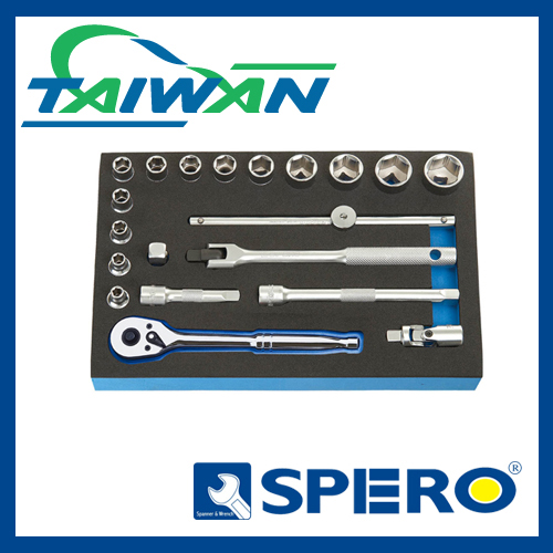 "SPERO 3/8"" Torque Socket Set 3/4 - AUTHENTIC BUY 3 GET 1 SALES NEW DELIVERY FOR APPLE PHONE 7 - 7 Plus 32GB 128GB"