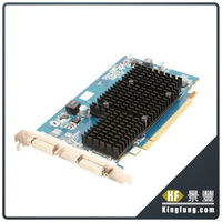 KF HD5450MD 1GB 64 Bit DDR3