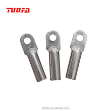 HEBEI TUOFA IS YOU FIRST CHOICE ALL TYPE TERMINAL LUGS