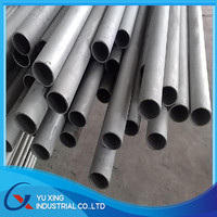 astm a519 4140/stpg 37 structure seamless steel pipe