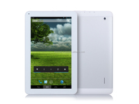 Tablet very fast 3G, GPS, bluetooth wifi, HD screen (europe and america)