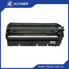Compatible Panasonic toner cartridge KX-FAT411A/E for Panasonic KX-MB2003CNB/2003CNW/2025CXW/2030CX/2033CNB/2033CNW/2008CN/2010C