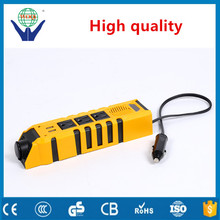 European and American best-selling 100w-3000w American vehicle-mounted inverter 12v-110v automobile special inverter