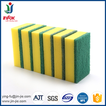 2016 Hottest Melamine Sponges for Sofa Cleaning