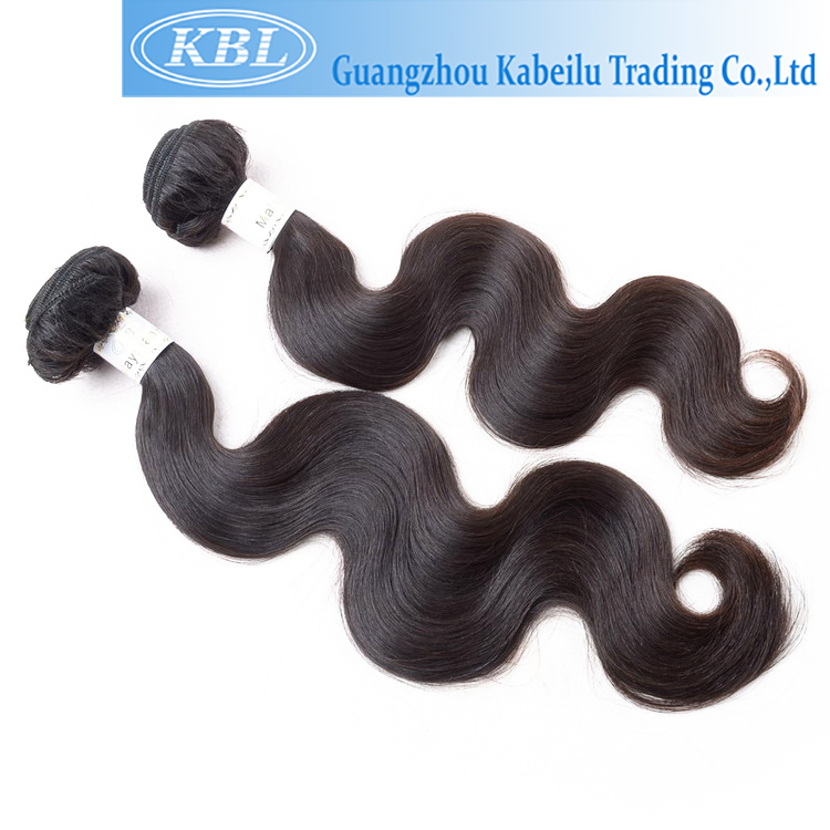 wholesale daniella weaves hair,special hair cabelos humanos,brazilian human hair bangs/xuchang skin weft hair extensions