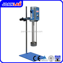 JOAN lab emulsifying mixer machine manufacturer