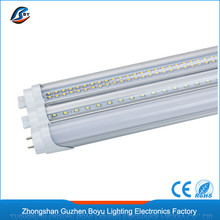 Hotel office home use saving t8 tube 8w