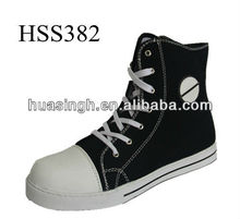 DH,UK young men favored daily footwear casual sports canvas shoes for students