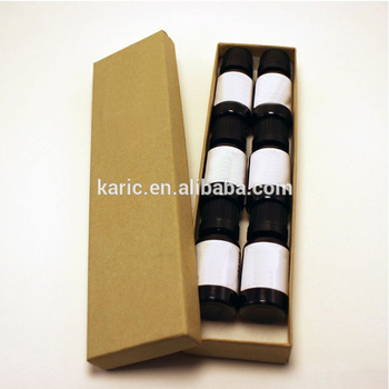 OEM Essential Oil Set Private Label Essential Oil Set (6 10ml Essential Oils)