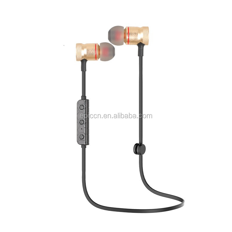 bluetooth headphones (5).jpg