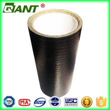 new star heat retaining black polypropylene good insulation materials cheap wholesale